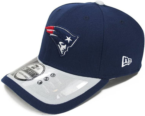 New England Patriots 2015 Sideline 3930 Flex Fit Hats