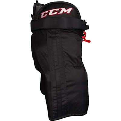 CCM RBZ Senior Hockey Pants