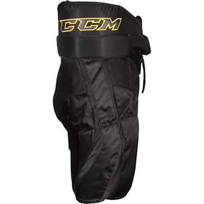 CCM Ultra Tacks Senior Hockey Pants