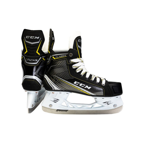 CCM Tacks Classic Senior Skates