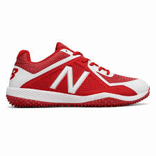 New Balance Turf Shoe T4040v4 - 3 Colours