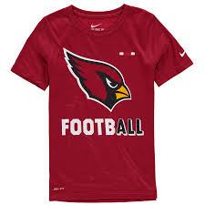 Arizona Cardinals Performance T Shirt