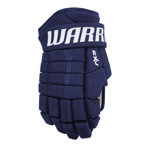 Warrior Dynasty AX3  Gloves