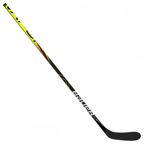 Bauer S19 Vapor X2.7 Junior Sticks