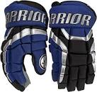 Warrior Covert DT1 Senior Gloves