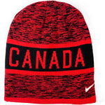 Team Canada  Cuffed Toque