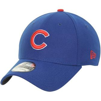 Chicago Cubs 39 Thirty Hat