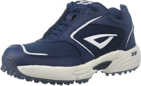Louisville Mofo Turf Trainer Navy