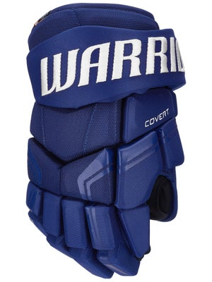 Warrior Covert QRE4 Senior Gloves