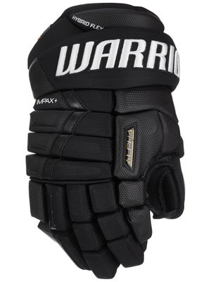 Warrior Alpha DX Senior Gloves
