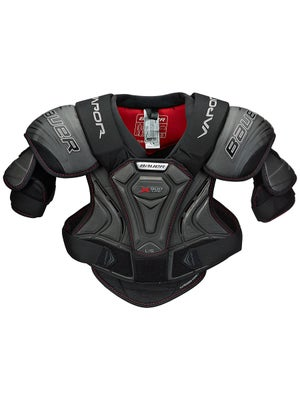 Bauer S18 Vapor X900 Lite Junior Shoulder Pads