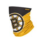 Boston Bruins Gaiter Scarf