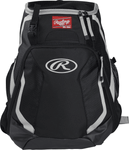 Rawlings Youth Player Backpack - 2 Colours