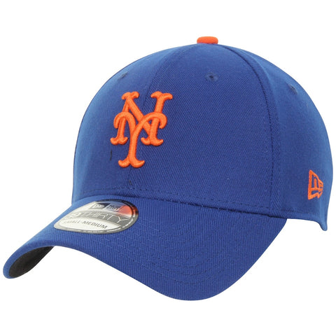 New York Mets 39 Thirty Hat