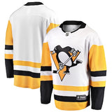 Men's Pittsburgh Penguins Fanatics Jersey