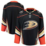 Men's Anaheim Ducks Fanatics Jersey