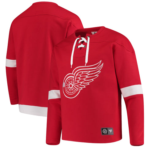Detroit Red Wings Sweatshirt