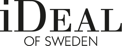 Ideal of Sweden logo