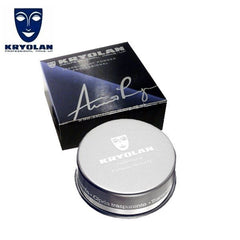 Kryolan Translucent Powder 60g - TL4