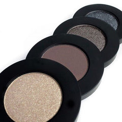 Melt Cosmetics- Gun Metal Stack