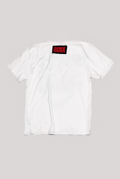 New Streetwear Brand T-Shirts, DADDY'S CASH - 8DIX