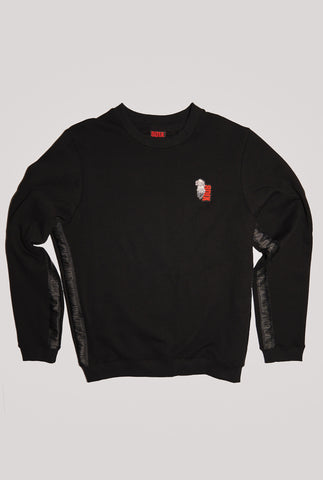 New Streetwear Brand Hoodies & Jumpers, BOY JUMPER - 8DIX