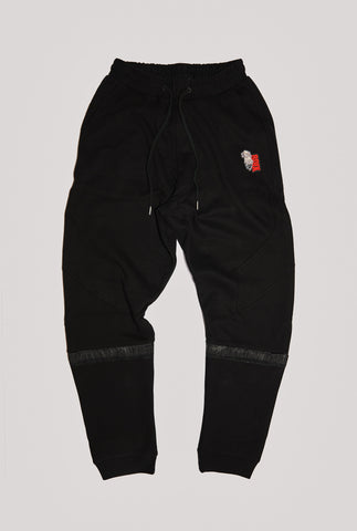 New Streetwear Brand Pants & Shorts, BOY PANTS - 8DIX