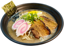 Load image into Gallery viewer, Chashu Ramen
