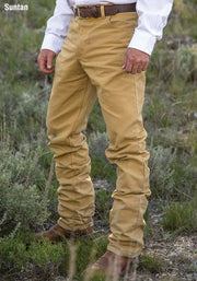 Brushcloth® RanchHand Jeans