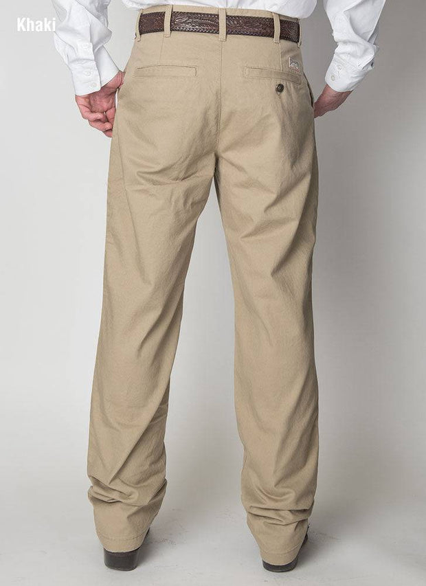 Schaefer Ranch Trousers