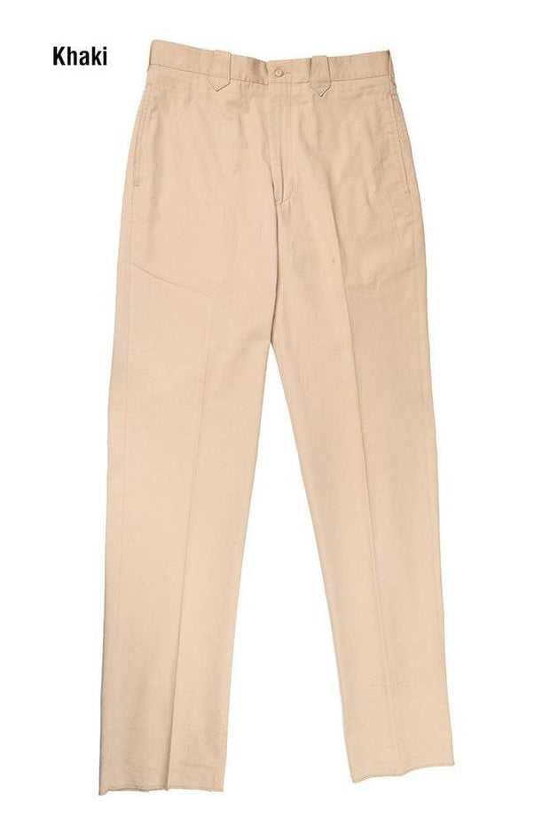 Reserve Ranch Trousers