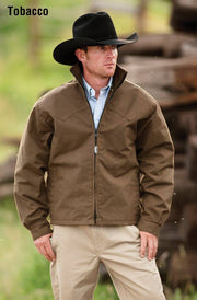 Fenceline® Arena Jacket