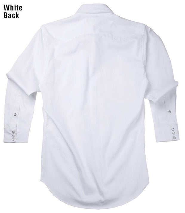 Remuda Ranch Western Shirt