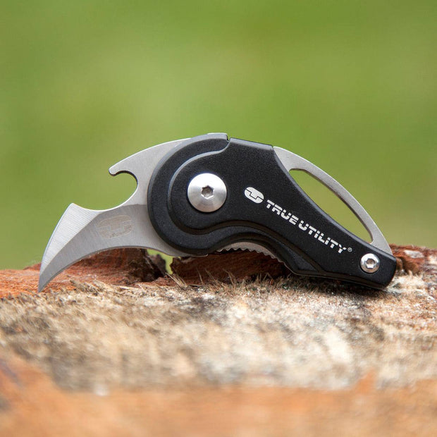 Beerhunter Utility Knife - NEW!