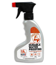 ReviveX® Durable Waterproofing spray bottle