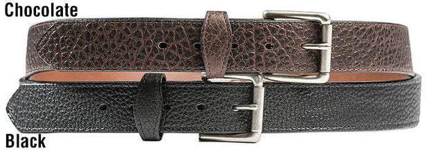 Tatonka Belt