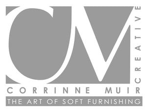 Corrinne Muir Interiors