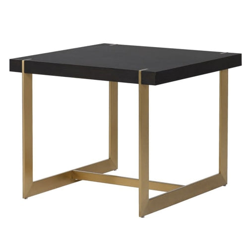 Soho End Table