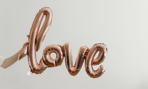5 Personalized gift-ideas for Valentine's Day