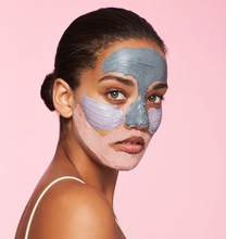 Load image into Gallery viewer, Bamboo Charcoal Detox Mask
