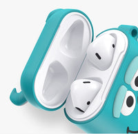 AirPods Silicone Case