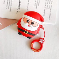 Christmas AirPod Case