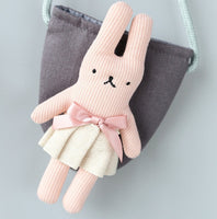 Mini Crossbody Bags For Kids