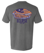 Eclipse 'Far Out' Tee