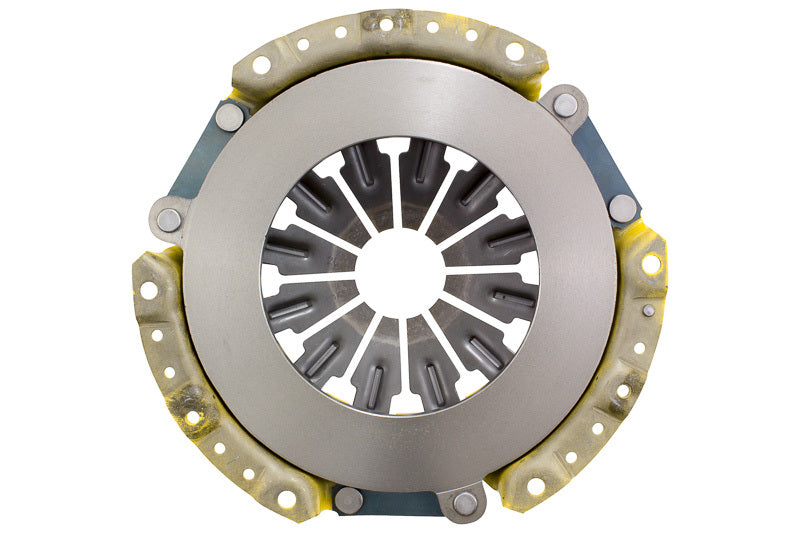ACT 2002 Honda Civic P/PL Xtreme Clutch Pressure Plate