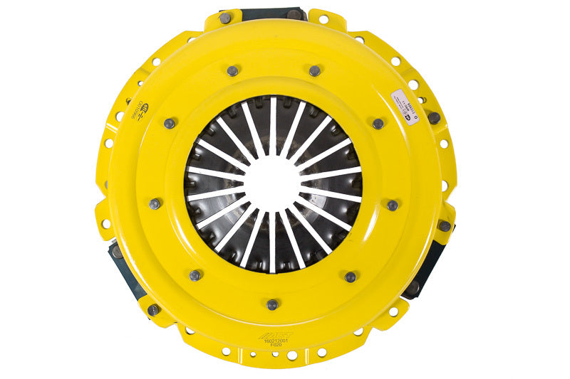 ACT 2011 Ford Mustang P/PL Heavy Duty Clutch Pressure Plate