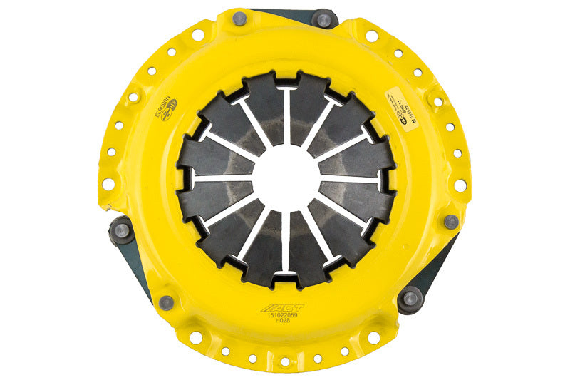 ACT 2009 Honda Civic P/PL Heavy Duty Clutch Pressure Plate