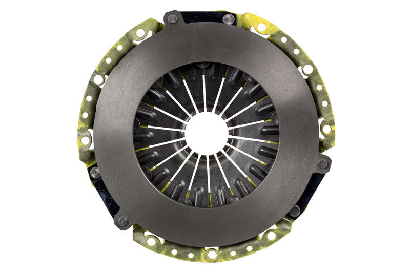 ACT 07-09 BMW 335i N54 P/PL Xtreme Clutch Pressure Plate