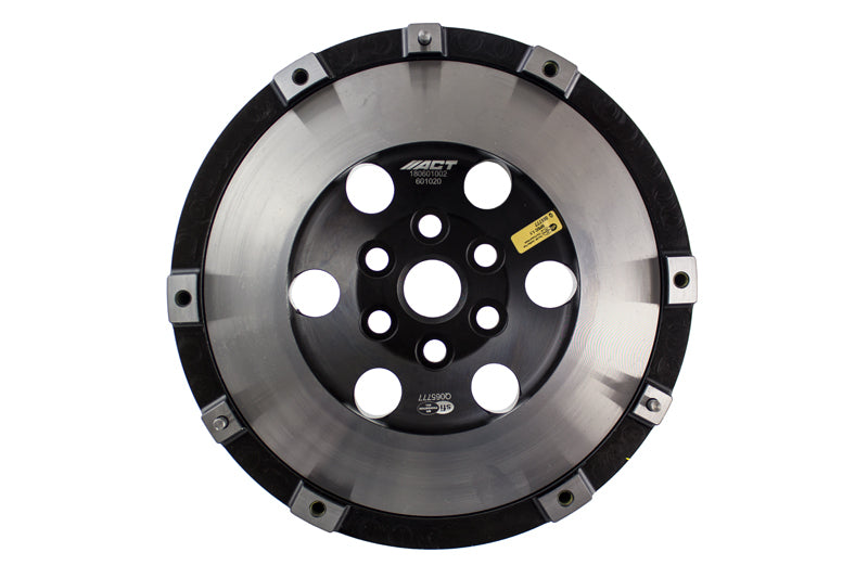 ACT 16-17 Ford Focus RS 2.3L Turbo XACT Flywheel Streetlite (Use with ACT Pressure Plate and Disc)