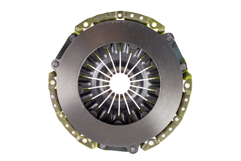 ACT 16-17 Ford Focus RS P/PL Heavy Duty Clutch Pressure Plate